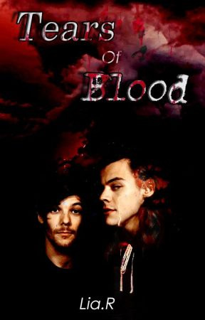 Tears Of Blood- Larry Stylinson by Jovensolitario