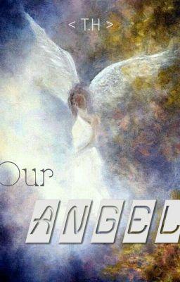 Đọc truyện AllKook | Tiểu thiên thần, em thuộc quyền sở hữu của bọn anh | Hoàn
