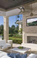 Contact for Stone   Pillar | KW Stone Pvt. Ltd. by technologieskwstone