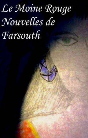 Nouvelles de Farsouth by LMRdePagesNoires