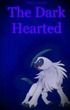 Pokemon: Book One: The Dark Hearted  by xXScarclawXx