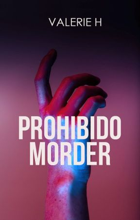 Prohibido Morder [stylinson] by ValerieHayne