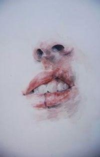 Art. cover
