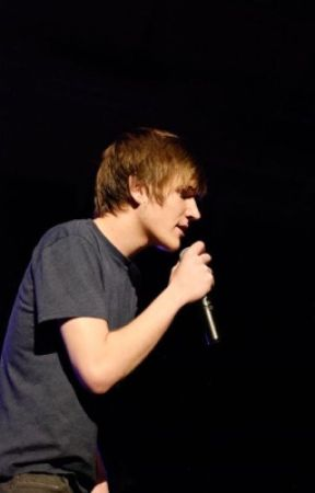 Purely Platonic - Bo Burnham by Batniss21