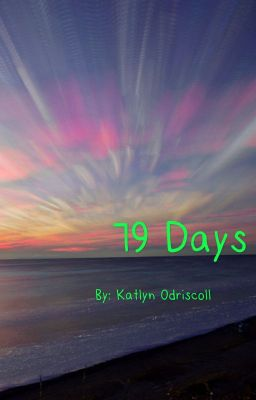 Đọc Truyện 79 days - Truyen4U.Net