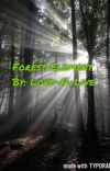 Forest Element ~Teen Wolf FanFic~ cover