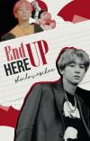 End Up Here ✧Chanbaek cover