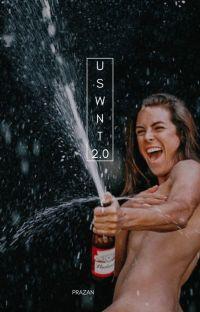 USWNT 2.0 cover