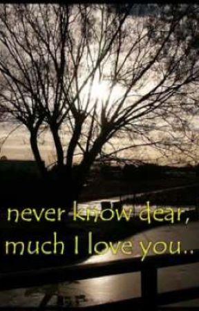 You Are My Sunshine (Clintasha Fic) by Hiddlestoner1031