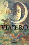El Viajero cover