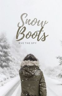 Snow Boots (#3) cover
