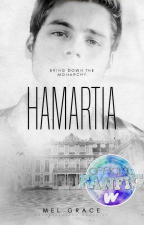 Hamartia » lrh by uneffusive