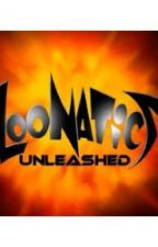 Loonatics Unleashed by XxWolfLord95xX