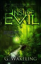 Inside Evil by InsideEvilAuthor