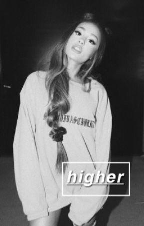 higher | a.griezmann by -pulpfiction