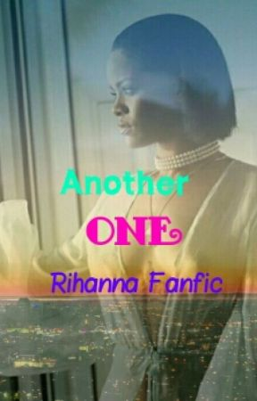 Another One [Rihanna] by RealSistas