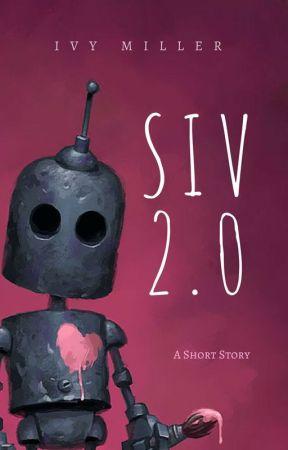 SIV 2.0 by Creatish