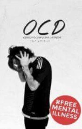 OCD - hu by geminorum_