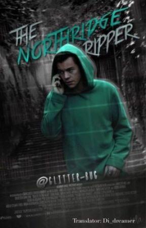 The Northridge Ripper   Harry Styles (Italian Translation) by Di_dreamer