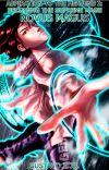 Novus Magus [Emperor of the Celestrial Sun Mist 1] cover