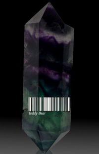 Teddy Bear // Junhao cover