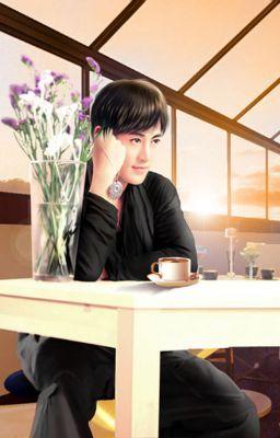 Đọc truyện Nhất Phẩm Phong Lưu full