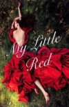 My Little Red (BOOK 1) cover