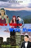 New World With Him [COMPLETED] cover