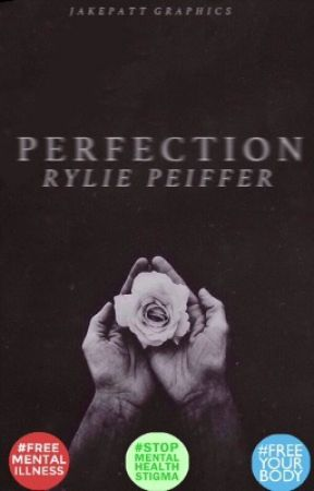 Perfection by smileyyyrylie