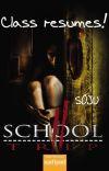 School Trip 2 cover
