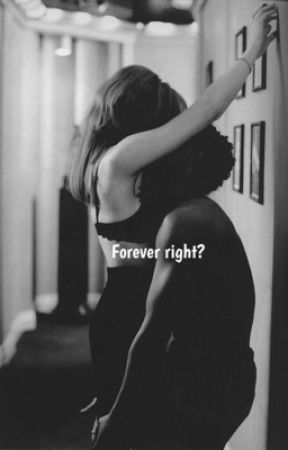 forever right? by Just_Abbs