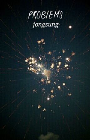 Problems by jaesung-