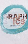 The Graphic Shop [OPEN] cover
