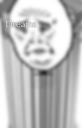 Dreams by erenjaegerisbae