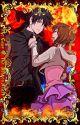 The Case Of The Broken Heart by Akai_Seirei