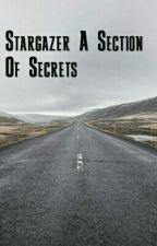 Stargazer A Section Of Secrets by justinmier_samson