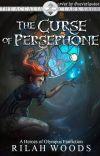 The Curse of Persephone • PJO/HOO [1] cover