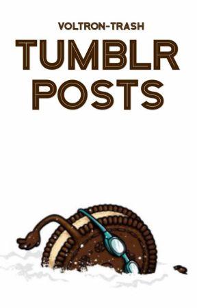 Tumblr Posts by WienerSolider