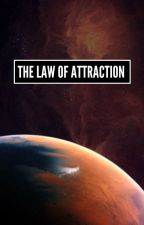 The Law of Attraction [Chris Beck] by UnderMySkin