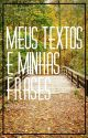 Meus Textos E Minhas Frases by RafaLarry