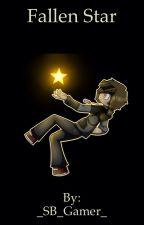 Fallen Star by _Arcane_Ace_
