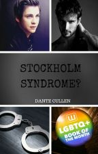 Stockholm Syndrome? ✔ by XPerfectDistraction