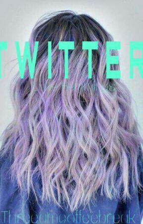 Twitter ||lrh|| (COMPLETED) by heyheyhemmotron