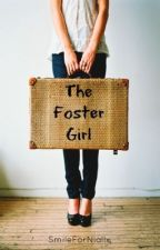 The Foster Girl    Harry Styles by SmileForNiallx