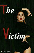 The Victim by jortiniiiiii