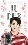 Judes. -ohsehun  cover