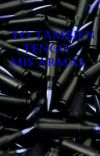 Yo También Tengo Mis Armas [MonstaX] cover