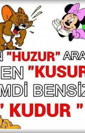 KOMİK CAPSLER by ismail_emin