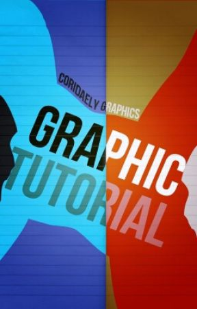 Graphic Tutorial by Lesanchan