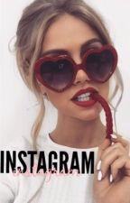 Instagram ➳ Stilinski by cassidycascade